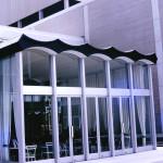 Sheraton Opens - 1965 - 1