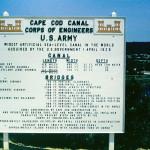 1960's Cape Cod 20
