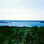 1960's Cape Cod 6