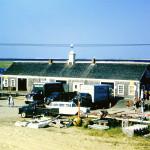 1960's Cape Cod 17