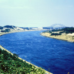 1960's Cape Cod 21