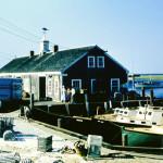 1960's Cape Cod 16