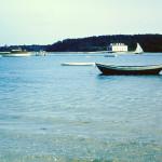 1960's Cape Cod 26