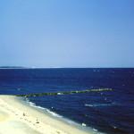 1960's Cape Cod 23