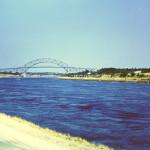 1960's Cape Cod 22