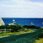 1960's Cape Cod 4
