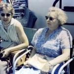Martha's Vineyard Vacation - Early 1960's - 9
