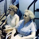Martha's Vineyard Vacation - Early 1960's - 8
