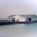 Oak Bluffs - Steamship Authority