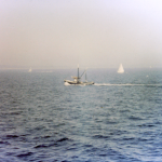 Martha's Vineyard Vacation - Early 1960's - 6