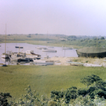 Martha's Vineyard Vacation - Early 1960's - 3