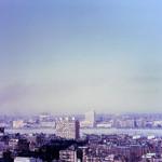 Boston 1969 3