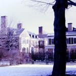 Boston 1969 15