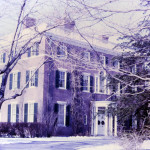 Boston 1969 19