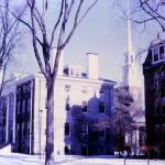 Boston 1969 26