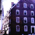 Boston 1969 23