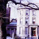 Boston 1969 32