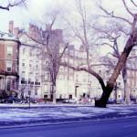 Boston 1969 33