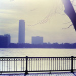 Boston 1969 4