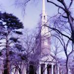 Boston 1969 8