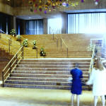 Boston City Hall (Interior) 4