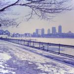 Boston 1969 6