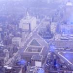 Boston - 1965 - Aerial 3