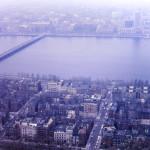 Boston - 1965 - Aerial 4