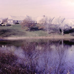 Coonamessett Inn - Thanksgiving 1969 - 7