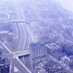 Boston - 1965 - Aerial 6