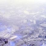 Boston - 1965 - Aerial 7