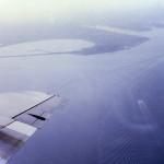 Boston - 1965 - Aerial 8