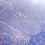 Boston - 1965 - Aerial 9