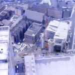Boston - 1965 - Aerial 10