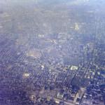 Boston - 1965 - Aerial 12