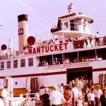 1964 Nantucket 7